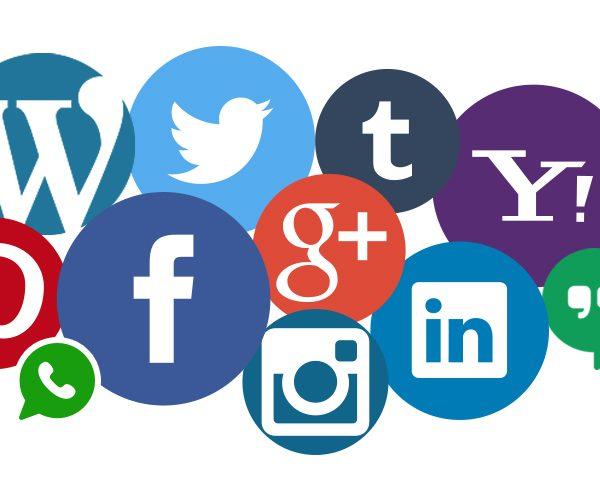 Stratégie Social Media & Community Management